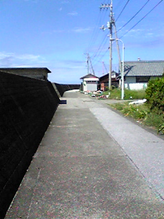 Image240.jpg