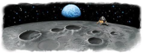 月面着陸記念グーグル.JPG