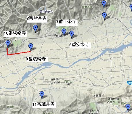 9-10番ロードマップ.JPG