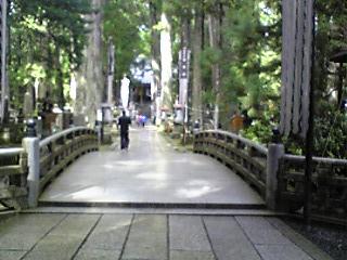 Image176~00.jpg
