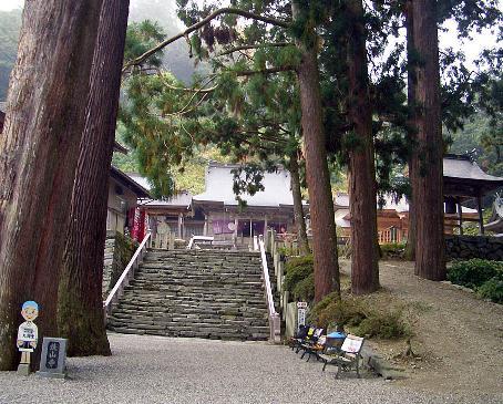 焼山寺境内.jpg