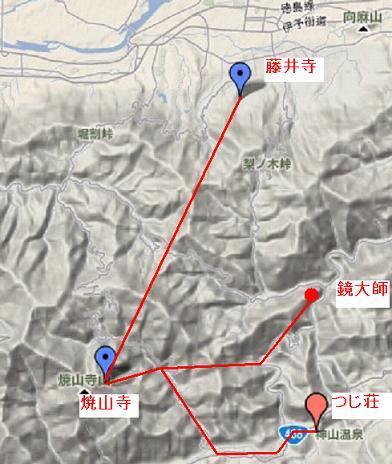 11−12−つじ荘or鏡大師.JPG