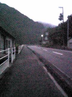Image523.jpg