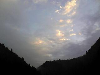 Image526.jpg