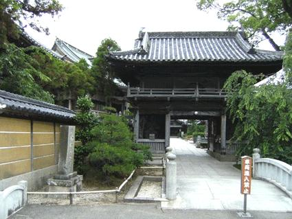 19番立江寺.JPG