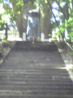 Image141.jpg