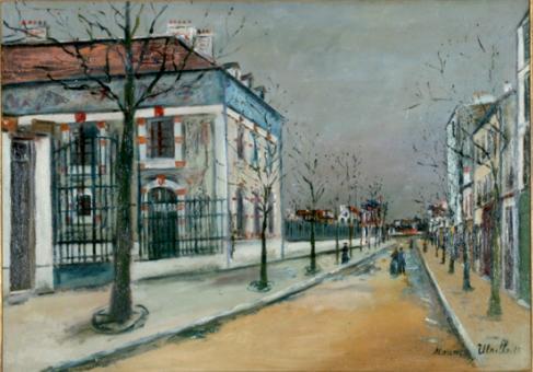 パリの郊外.jpg