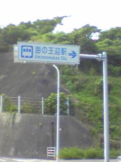 Image378.jpg