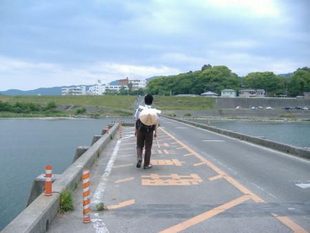 川島橋.JPG