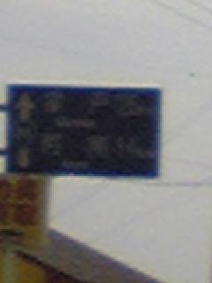 Image166.jpg