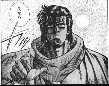ドクターK.JPG