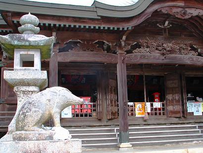 狛イノシシ.jpg