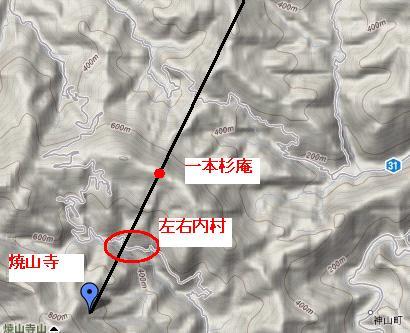 柳水庵−左右内村.JPG