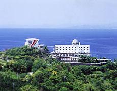 国民宿舎海風荘.jpg