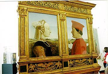 ピエロ・デラ・フランチェスカの画像 p1_20