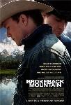 brokebackm