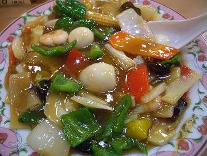 八宝菜の画像 p1_9