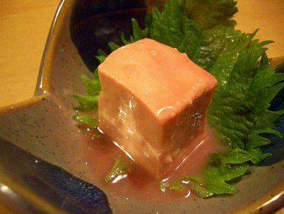 豆腐ようの画像 p1_8