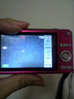2010110118470001.jpg