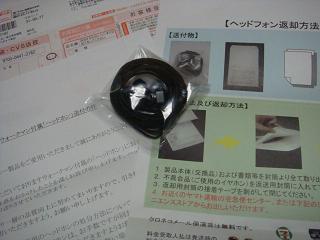 DSC03953a.jpg