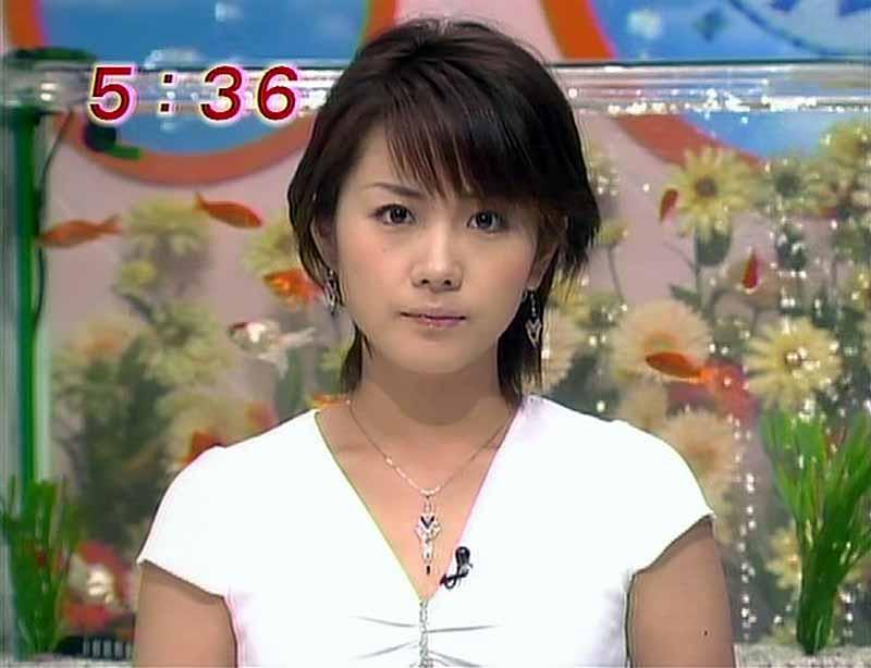 高島彩の画像 p1_28