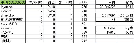 0923 雛4.png