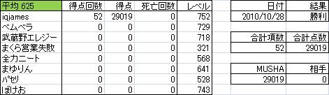 1028 MERY4.png