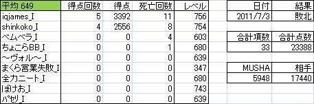 0703 聖なる風_H5.png