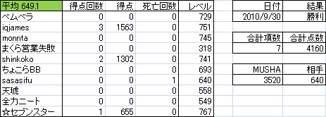 0930 ブッフ4.png