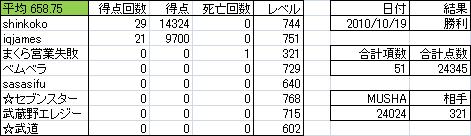 1019 エロテロ4.png