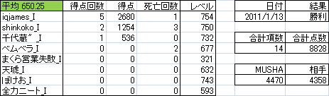 0113 天上_E6.png