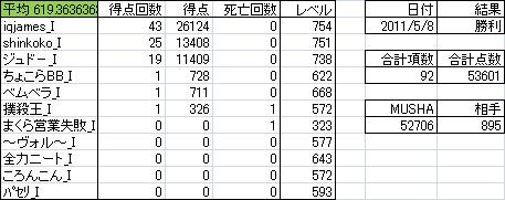 0508 光と影に彷徨う戦友者_J5.png