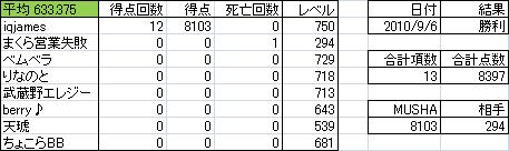 0906 教団4.png