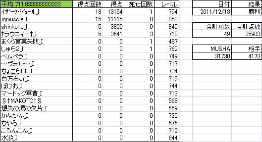 1213_気楽堂_E6.png