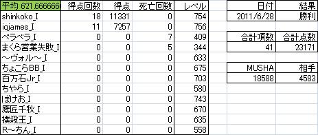 0628 双竜5.png