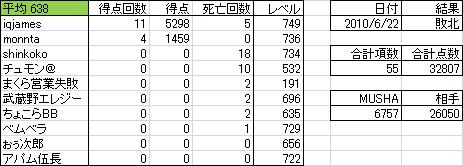 0622 ブッフ4.png