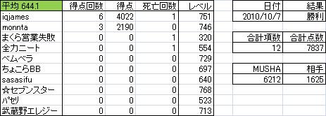 1007 ミルデ4.png