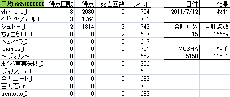 0712 気楽堂_E5.png