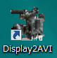 Display2avi.png