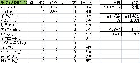0217 マツモトキヨシ_C4.png