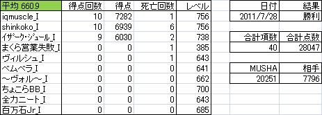0728 クイーン・エメラルダス_A5.png