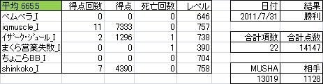 0731 虹の心_D5.png