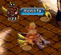 monntaさん.png