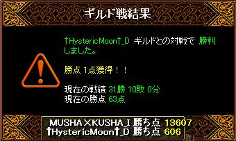 0310 HystericMonn_D3.png