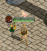 女神700.png