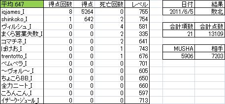 0605 コンソメパンチ_D5.png