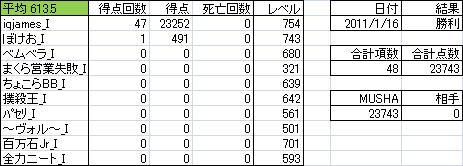 0116 コークスクリュー4.png