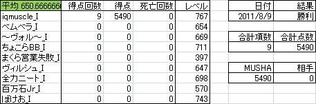 0809 虹の心_D6.png