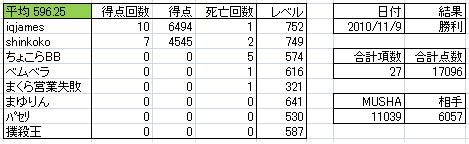 1109 雛4.png