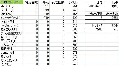 0616 TKSファクトリー_H5.png
